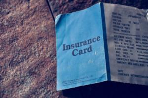 Southeast Asia Overseas Travel Insurance