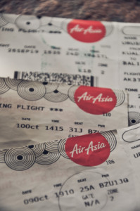 AirAsia complete domination
