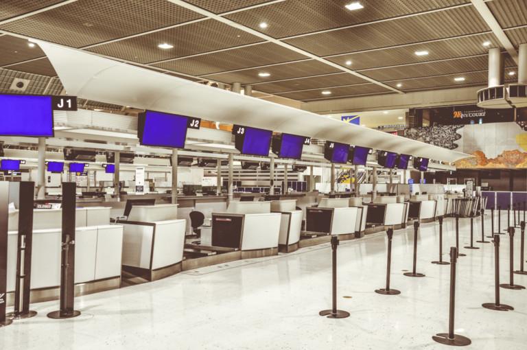 Enter Thailand via Cambodia Arrival Visa