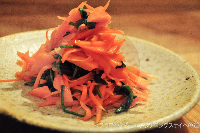 Vegan, malnutrition and severe new corona