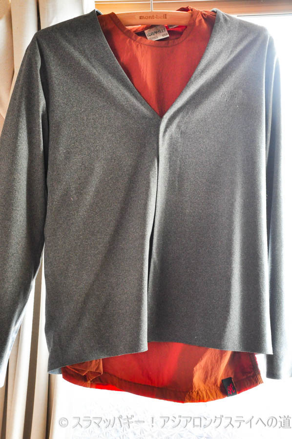Casual to semi-formal, The North Face Tech Lounge Cardigan, Size, Review, Coordination