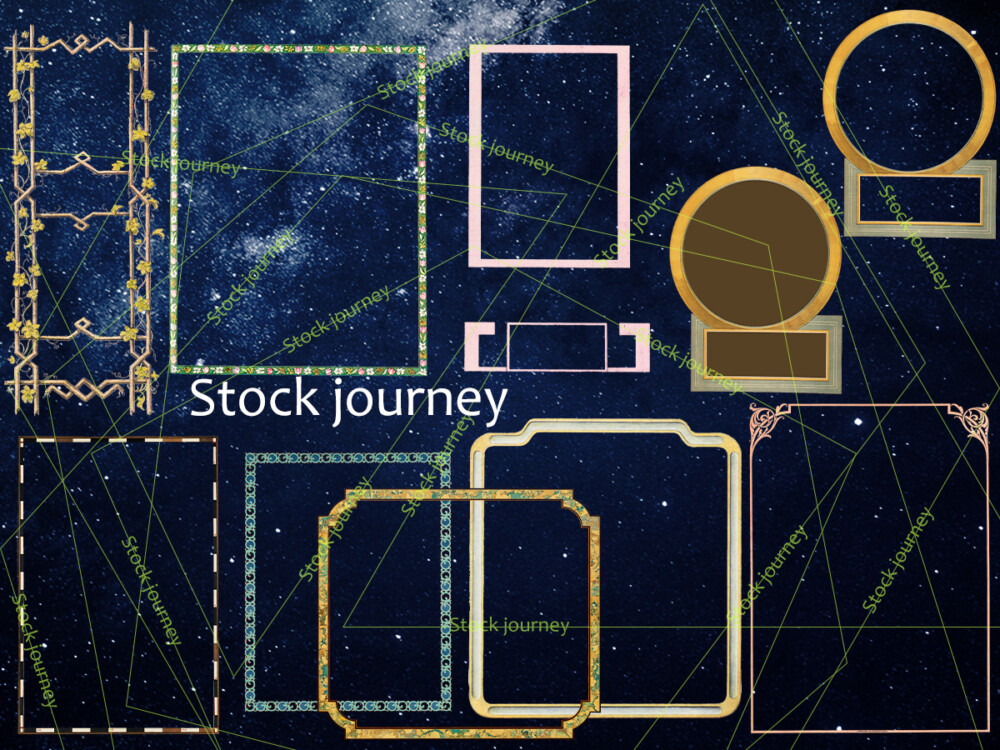 FRAME-Stock journey-png