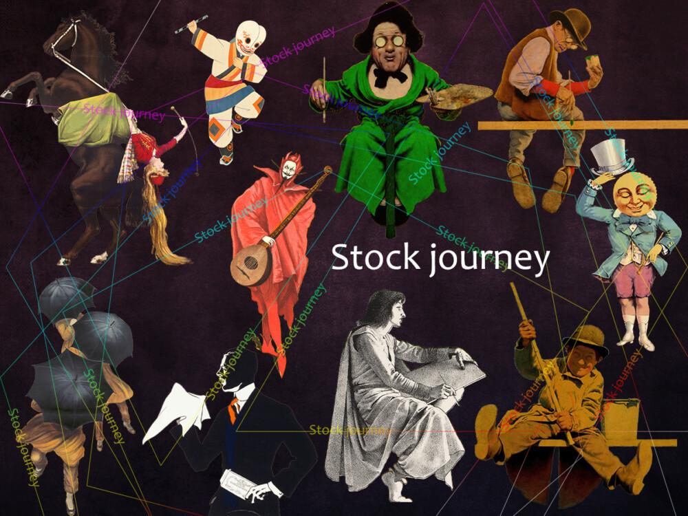 peple-Stock journey-png