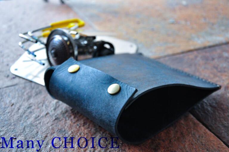 Both Paulek Mini and Trangia are included soto Regular ST-310 Super Multi Case